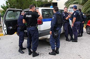 Μεταθέσεις αστυνομικών: Οι αλλαγές που προβλέπει το Προεδρικό Διάταγμα