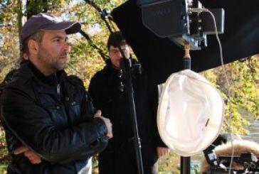 Ο Μεσολογγίτης σκηνοθέτης Λευτέρης Δακαλάκης θα γυρίσει φιλμ στην περιοχή μας