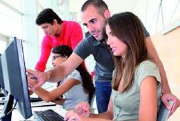 Διασύνδεση με την αγορά εργασίας των αποφοίτων ΙΕΚ, ΕΠΑΣ και ΕΠΑΛ