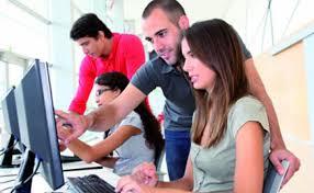 Ολόκληρο το σχέδιο νόμου Κατρούγκαλου για τη μονιμοποίηση 40.000 υπαλλήλων με σύμβαση αορίστου χρόνου