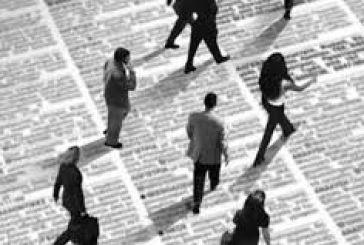 80 ωφελούμενοι του ΤοπΣα Δήμου Ακτίου-Βόνιτσας  αναζητούν εργασία