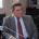 Ο ναυπάκτιος επίτιμος πρόεδρος Εφετών Διοικητικών Δικαστηρίων Γεώργιος Κ. Φαλτσέτος...