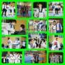 στο διασυλλογικό πανελλήνιο πρωτάθλημα taekwondo. Με 11 αθλητές συμμετείχε στο...