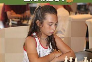 2ο σχολικό πρωτάθλημα σκακιού Αγρινίου
