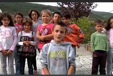 Δείτε όλη την εκπομπή που γυρίστηκε στα χωριά του ορεινού Βάλτου