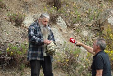 Iστορίες του ορεινού Βάλτου που θα δούμε στην ΤV