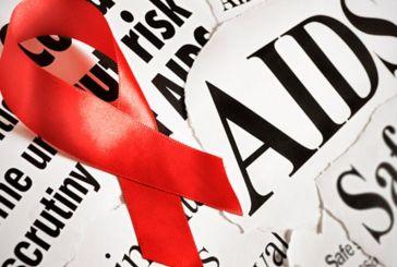 Παγκόσμια Ημέρα κατά του AIDS: 35 εκατ. θάνατοι τα τελευταία 30 χρόνια