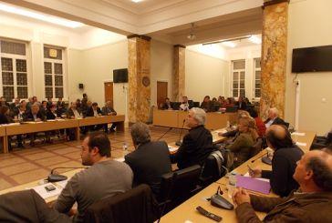 Μείωση των τελών του δήμου κατά 5% και διεύρυνση του κοινωνικού τιμολογίου