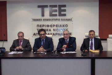 Εγκλήματα που συγκλόνισαν την Ελλάδα, με τη ματιά του Π. Σόμπολου (video-φωτό)