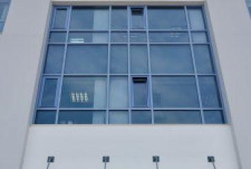 Παραχωρείται στην Περιφέρεια το κτίριο «ΔΗΜΗΤΡΑ» στο Βοϊδολίβαδο