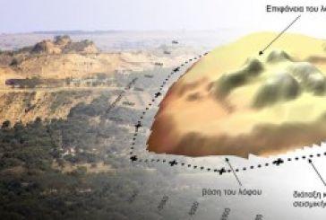 Αμφίπολη: Αρχαιολόγοι καλούν γεωλόγους για την αποτύπωση του Λόφου Καστά