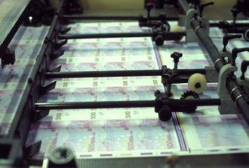 Νέα στεγαστικά, καταναλωτικά δάνεια και πιστωτικές κάρτες ετοιμάζουν οι τράπεζες
