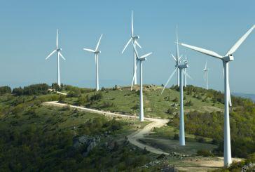 «Πράσινο φως» από την Επιτροπή Περιβάλλοντος για δύο νέους αιολικούς σταθμούς στην Αιτωλοακαρνανία