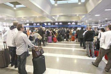 Προσφορές για 14 αεροδρόμια