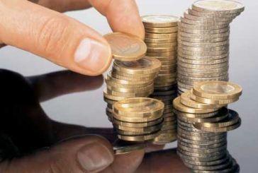«Άνοιξαν» οι αιτήσεις για το ελάχιστο εγγυημένο εισόδημα – Πού θα τις υποβάλλετε