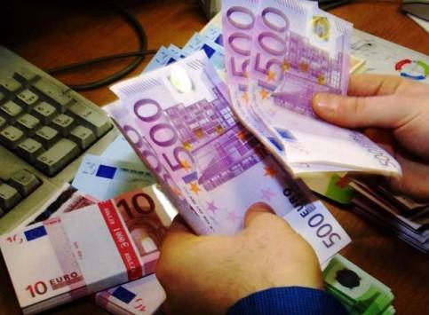 3,9 δισ. ευρώ οι ληξιπρόθεσμες οφειλές του δημοσίου προς τον ιδιωτικό τομέα