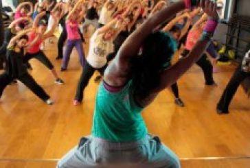 Δήμοι:1.232 προσλήψεις γυμναστών σε όλη τη χώρα