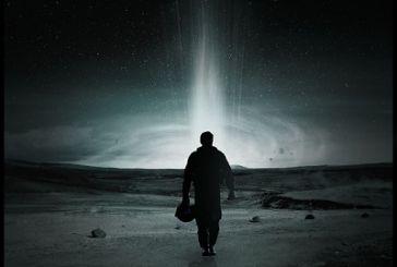 """Interstellar"" στον ""Άνεσις"""