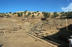Ποιοι προσέφεραν χρήματα στα Αρχαία Θεάτρα της Αιτωλοακαρνανίας