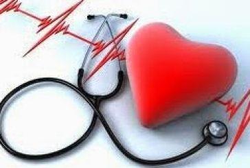Υγεία: Η υγιής καρδιά στη μέση ηλικία είναι «κλειδί» για να ζήσει κανείς περισσότερα και πιο υγιή χρόνια στην τρίτη ηλικία