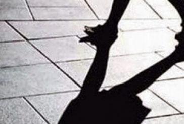 Aίσιο τέλος σε υπόθεση εξαφάνισης 13χρονης στο Αγρίνιο