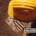 ΤΡΟΛΑΡΟΝΤΑΣ ΤΗΝ ΑΝΑΣΚΑΦΗ Τα «κρυμμένα μυστικά» της Αμφίπολης «αποκαλύπτει» ένα...