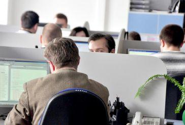Τελικό: Οι νέοι μισθοί των δημοσίων υπαλλήλων–Ποιοί κερδίζουν-ποιοί χάνουν
