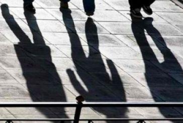 Ανοίγουν 49.803 θέσεις σε ΟΤΑ και υπουργεία με μισθό 427-490 ευρώ