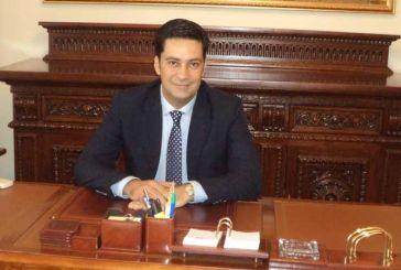 «Ο Δήμαρχος Αγρινίου ούτε εκβιάζεται ούτε χειραγωγείται»