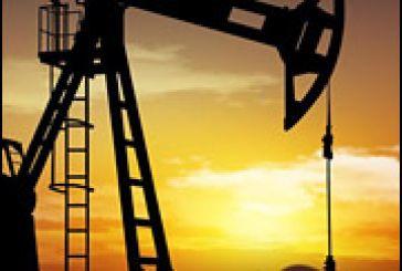 Δημοσιεύτηκε η πρόσκληση για έρευνα πετρελαίου στην Αιτωλοακαρνανία