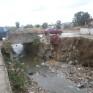 Μετά τις πρόσφατες θεομηνίες στην περιοχή του Αγρινίου παρουσιάστηκαν ζημιές...