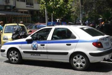 Νέες συλλήψεις