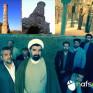 Υψηλόβαθμοι Ιρανοί ακαδημαϊκοί μουσουλμάνοι διπλωμάτες και επιστήμονες επισκέφτηκαν προς τιμήν...