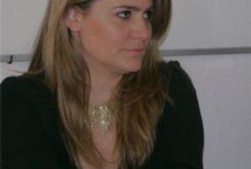 Τι δηλώνει η Νίκη Φούντα για τις επόμενες κρίσιμες μέρες