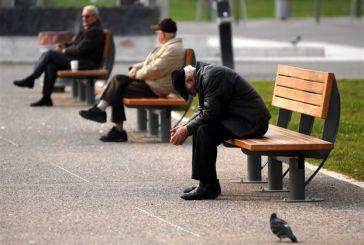 Έρευνα  της ΓΣΕΒΕΕ  αποτυπώνει την φτωχοποίηση των ελληνικών νοικοκυριών