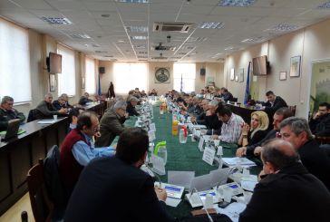 Εγκρίθηκε η αναγκαιότητα εφαρμογής του προγράμματος δακοκτονίας 2015