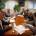 Ενόψει της εορταστικής περιόδου πραγματοποιήθηκε σύσκεψη του Αντιπεριφερειάρχη Π.Ε. Αχαΐας,...