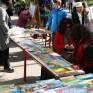 Mετά από πρωτοβουλία του Δικτύου Στήριξης Μαθητών Αγρινίου Tην Κυριακή...