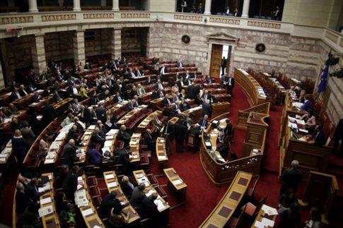 Τρεις βουλευτές μιλούν στο agrinionews.gr για τις εξελίξεις