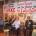 To KKE ενημερώνει για το γλέντι στην Πλαγιά στα πλαίσια...