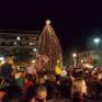 Δείτε video του agriniotv.gr με αποσπάσματα από την εκδήλωση που...