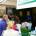 Ο Σύνδεσμος Διαχείρισης Στερεών Αποβλήτων 1ης ΓΕΝ έχει κάνει αισθητή...