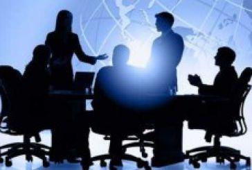 Έρχονται νέα προγράμματα που δίνουν επιδότηση μέχρι και 100% σε επιχειρήσεις