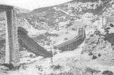 Το Παράρτημα Αγρινίου της ΠΕΑΕΑ-ΔΣΕ καλεί στην επέτειο της ανατίναξης της γέφυρας Γοργοποτάμου
