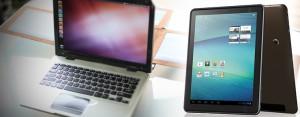 Laptop με κουπόνι και φθηνό Ίντερνετ