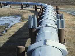 Προμελέτη βιωσιμότητας για την ανάπτυξη δικτύου Φυσικού Αερίου στην περιοχή μας