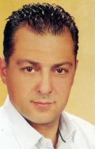 Ο Π.Στούπας