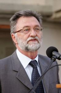 Υποψήφιος βουλευτής με το ΠΑΣΟΚ ο Γιάννης Αναγνωστόπουλος;