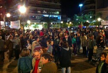Καλεί σε συγκέντρωση για το δικαίωμα στην απεργία το Εργατικό Κέντρο Αγρινίου