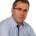 Γράφει ο Θεόδωρος Μπαρής Αναπληρωτής Περιφερειακός Διευθυντής Εκπαίδευσης Δυτικής Ελλάδας...